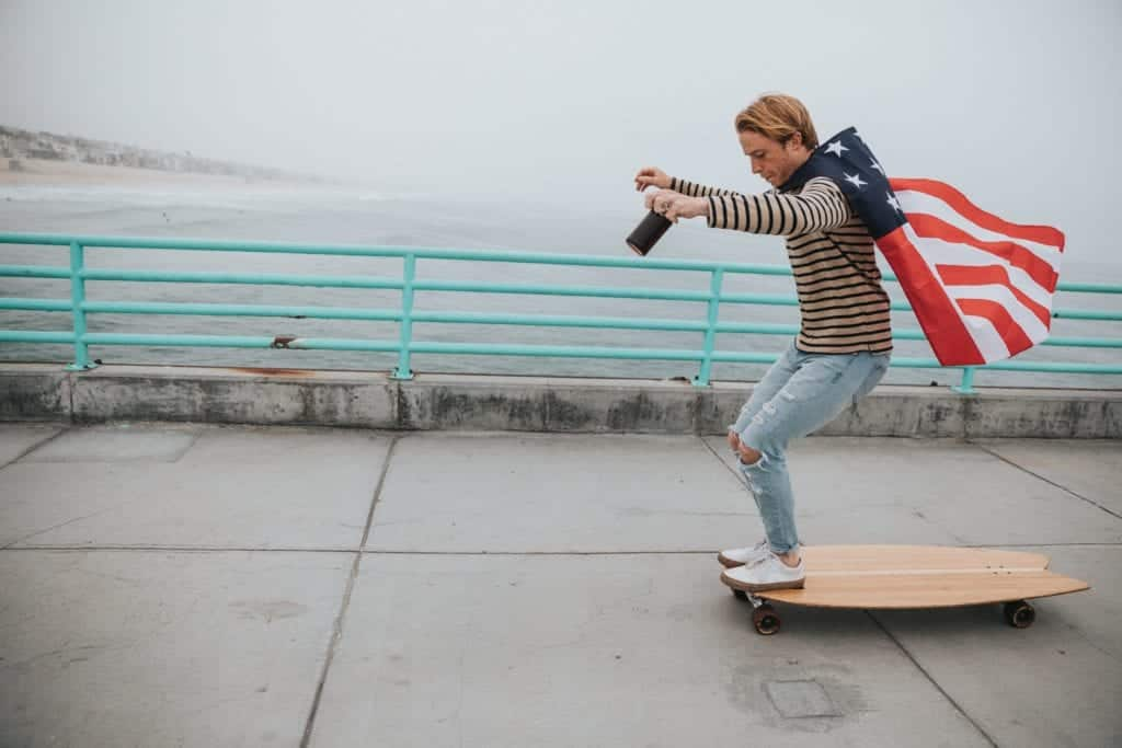Longboard Vs Skateboard: Everything You Need To Know