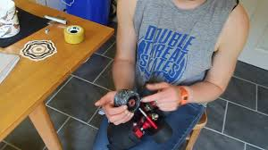 Roller Skate Tool - A Quick And Easy Accessory