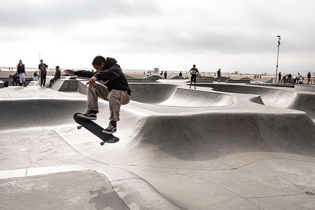 Arbor Skateboards Types and facts